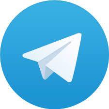 canalaes-de-apuestas-en-telegram