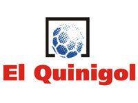 el-quinigol