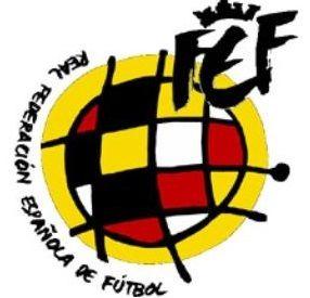escudo-federacion-española-1