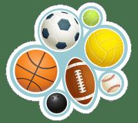 mas-deportes