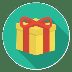promociones-casas-de-apuestas-online