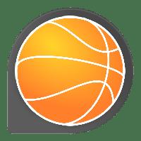pronosticos-de-baloncesto