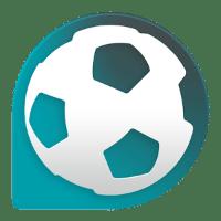 pronosticos-de-futbol-futbol