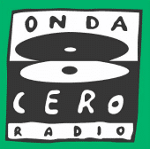 ONDA-CERO-deportes