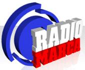 Radio Marca Deportes