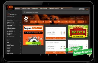 portal-888-sport-apuestas-deportivas-trebol-apuestas-casas-de-de-apuestas-online