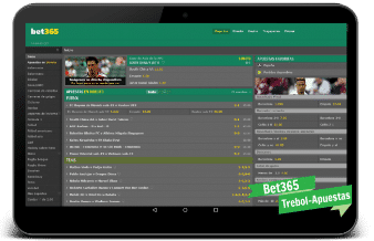 portal-Bet365-apuestas-deportivas-trebol-apuestas-casas-de-de-apuestas-online