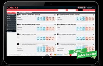 portal-Carcaj-apuestas-deportivas-trebol-apuestas-casas-de-de-apuestas-online