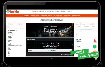 portal-Luckia-apuestas-deportivas-trebol-apuestas-casas-de-de-apuestas-online