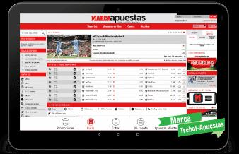 portal-Marca-apuestas-deportivas-trebol-apuestas-casas-de-apuestas-online