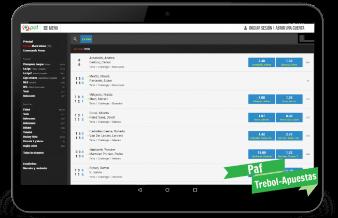 portal-Paf-apuestas-deportivas-trebol-apuestas-casas-de-apuestas-online