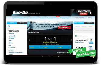 portal-Suertia-apuestas-deportivas-trebol-apuestas-casas-de-de-apuestas-online