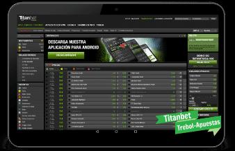 portal-Titanbet-apuestas-deportivas-trebol-apuestas-casas-de-apuestas-online