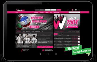 portal-Wanabet-apuestas-deportivas-trebol-apuestas-casas-de-de-apuestas-online
