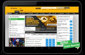 portal-betfair-apuestas-deportivas-trebol-apuestas-casas-de-de-apuestas-online