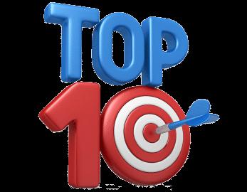 Ranking casa de apuestas - Las 10 mejores casas de apuestas online