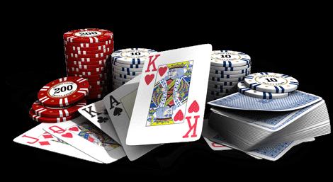 apuestas gratis bonos sin depósito