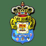 Escudo Unión Deportiva Las Palmas