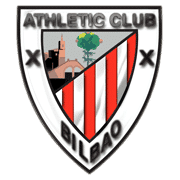 escudo Athletic Club