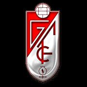 escudo Granada