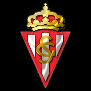 escudo Sporting fc