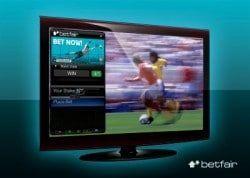 Betfair Televisión