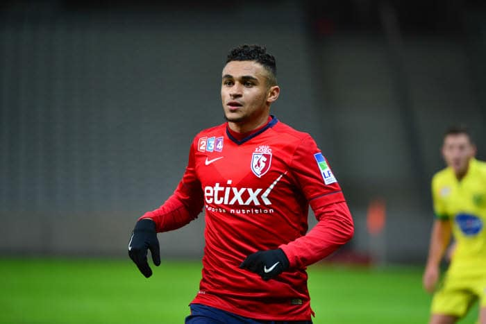 boufal-Boufal S. (Lille)