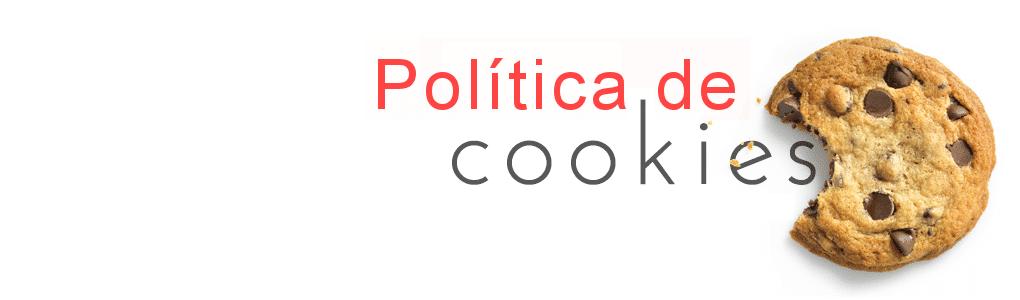 política de cookies trebol-apuestas
