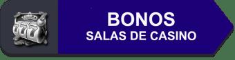 bonos-casinos-online