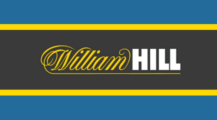 william hill trebol apuestas deportivas