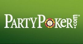 party-poker-logo