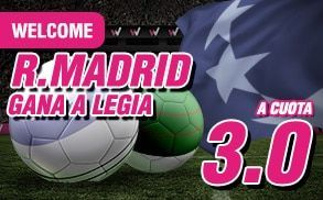 Supercuotas Champions jornada 4
