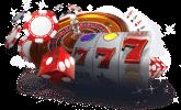 casino-trebol-apuestas