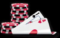 poker-trebol-apuestas