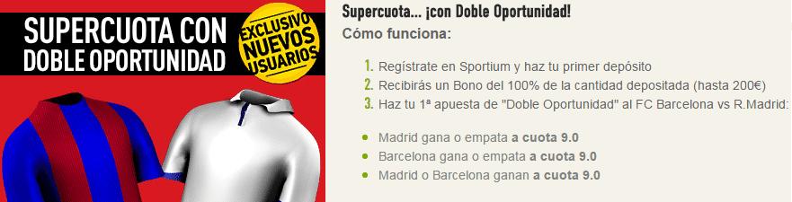 supercuota-clasico-fc-barcelona-real-madrid-sportium