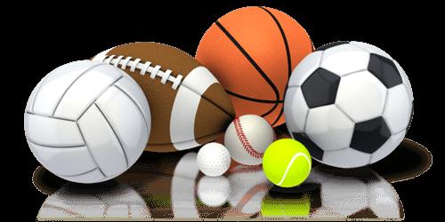 pronosticos apuestas deportivas
