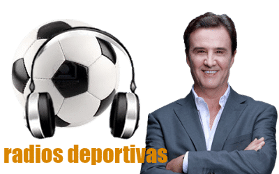radios deportes
