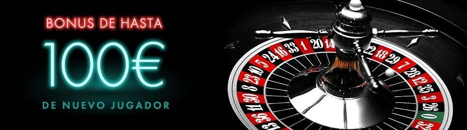 Bono Casino Bet365