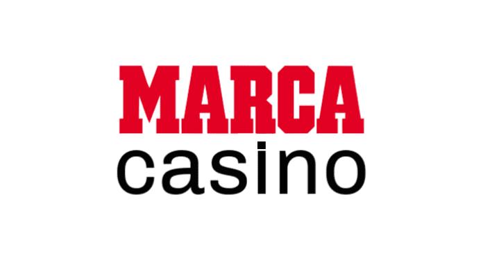 Marca casino online