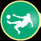 apuestas online trebol-apuestas deportivas online