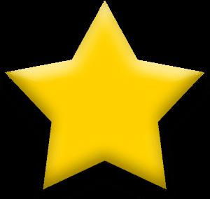 casa de apuestas estrella