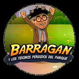 Slot Barrangan