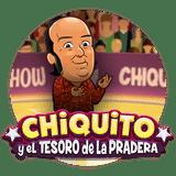 Slot Chiquito