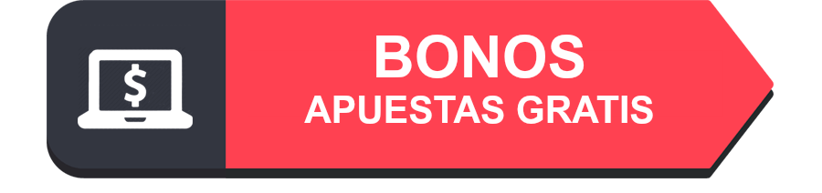 Bonos Gratis