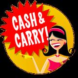 Slot Cash Carry
