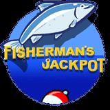 Slot Fisherman´s Jackpot