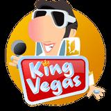 Slot King Vegas