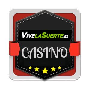 casinos online que hacepen españoles