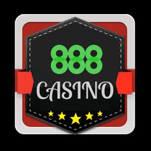 apuestas 888 casino