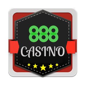 twitter 888 casino